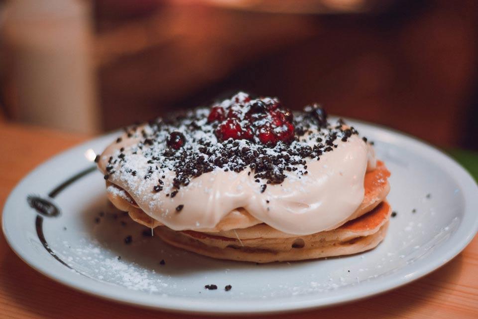 Estrella-glyfadas-bovary-pancakes